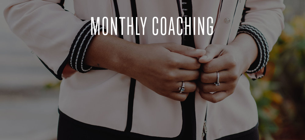 in-person-speaker-coaching-monthly.jpg
