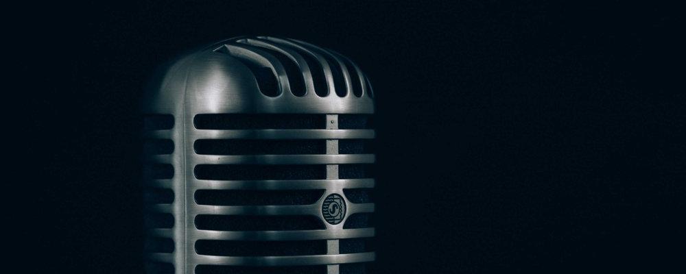 The SASI Speaker Method Part 2