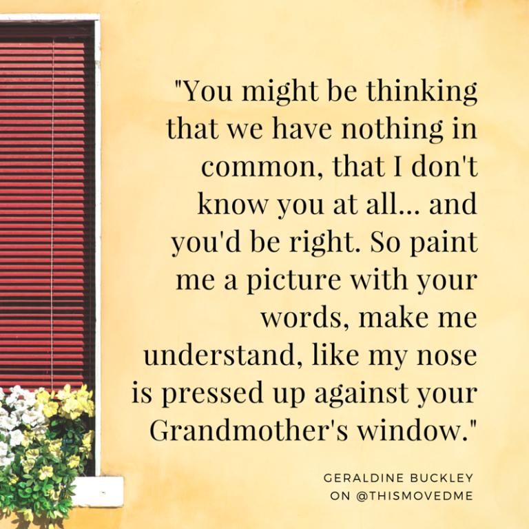 Geraldine-Buckley-Quote2-768x768.png