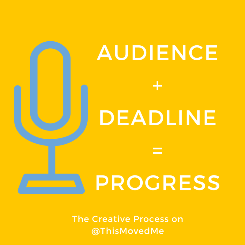 TMM-Creative-Process-Part-Five-audience-800x800.png