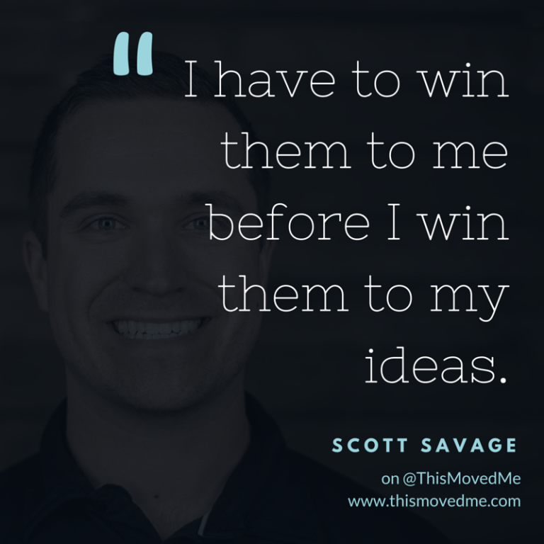 TMM-Scott-Savage-Quote-768x768.png