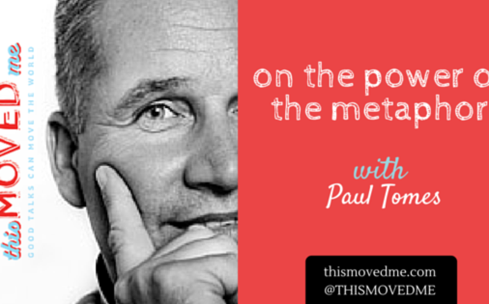 TMM Paul Tomes 3 Blog Graphic