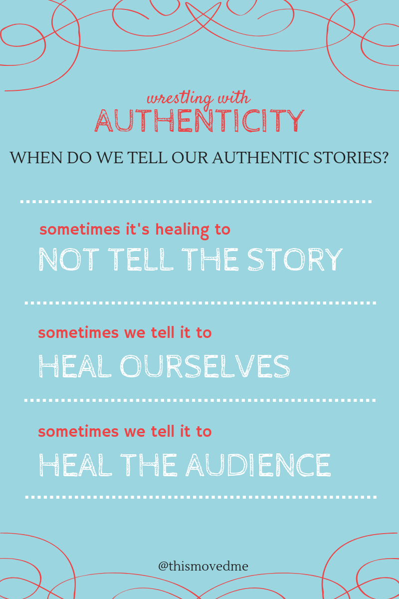 AUTHENTICITY (1).png
