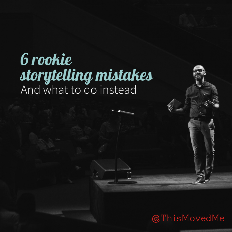 193 six rookie storytelling mistakes image.png