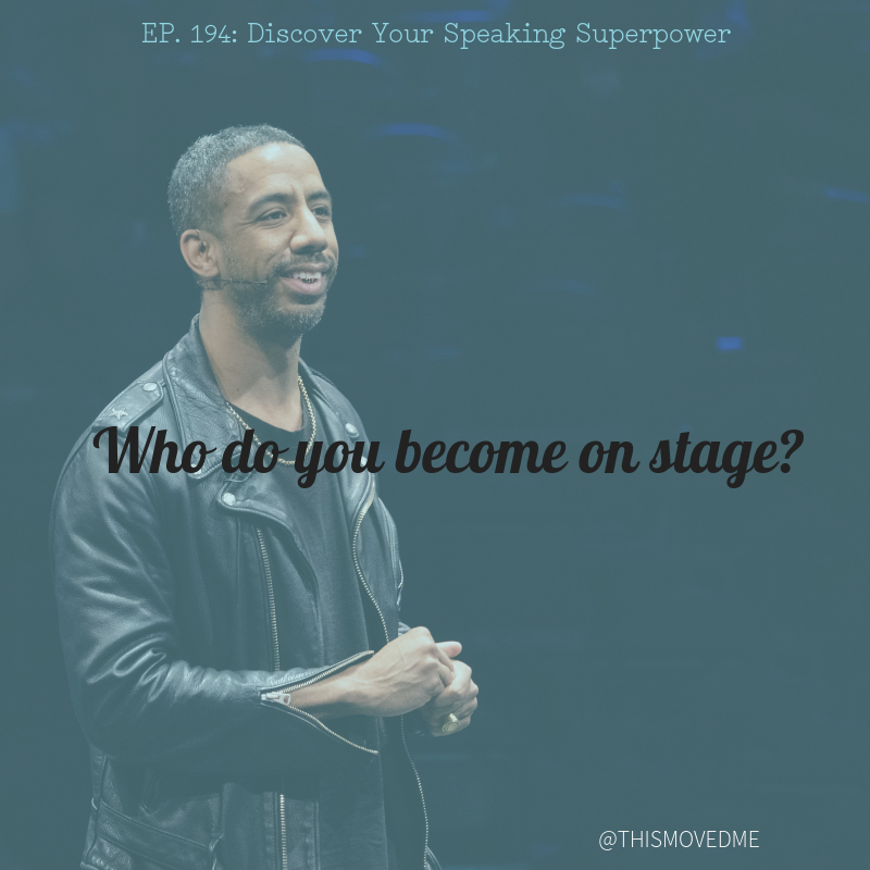 194 Discover Your Speaking Superpower Image1.png