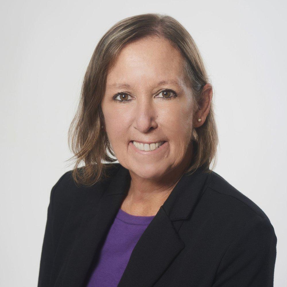Sherri Tressler  Billing/Accounting stressler@settlementsdirect.com