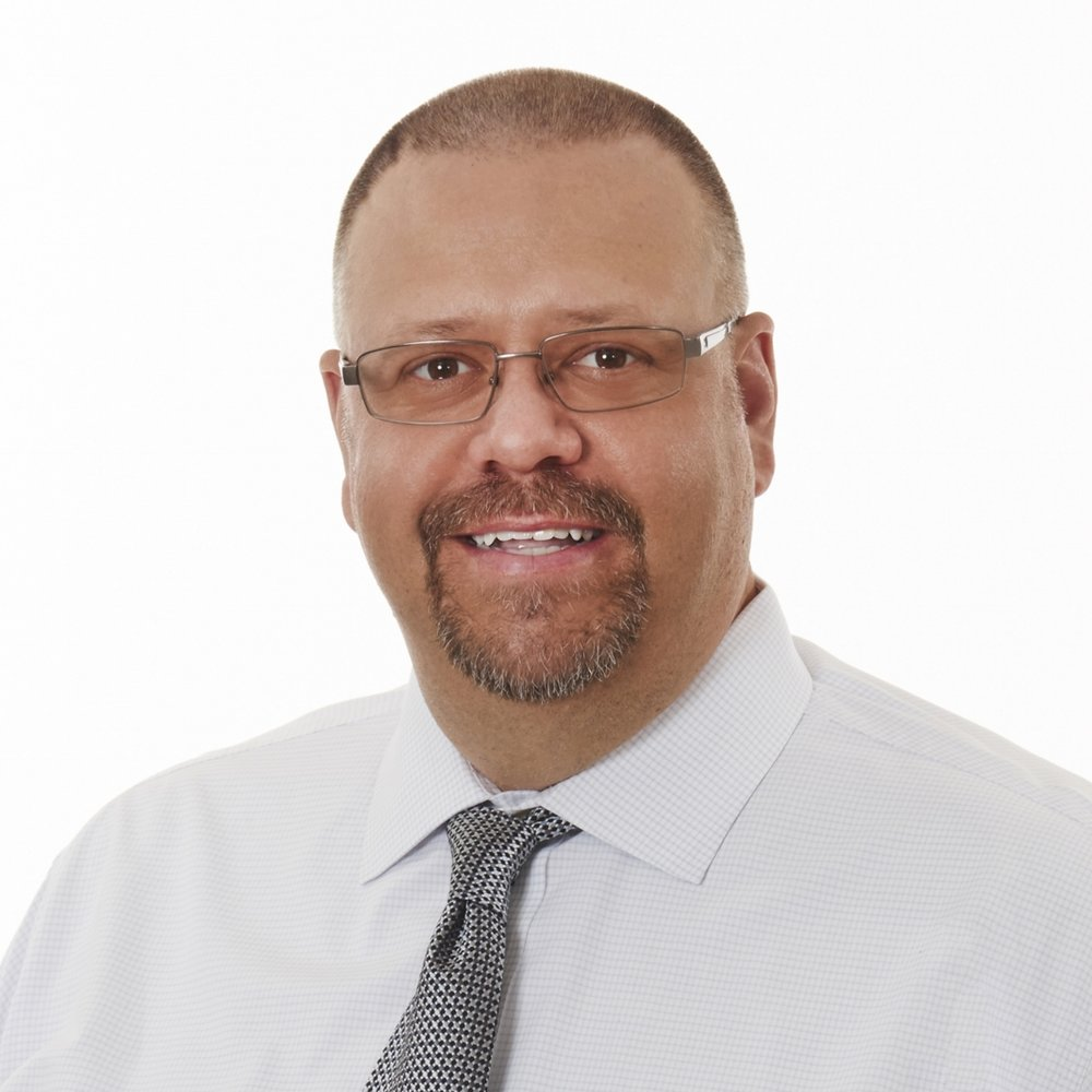 Cory Stump  Closing Representative  cstump@settlementsdirect.com