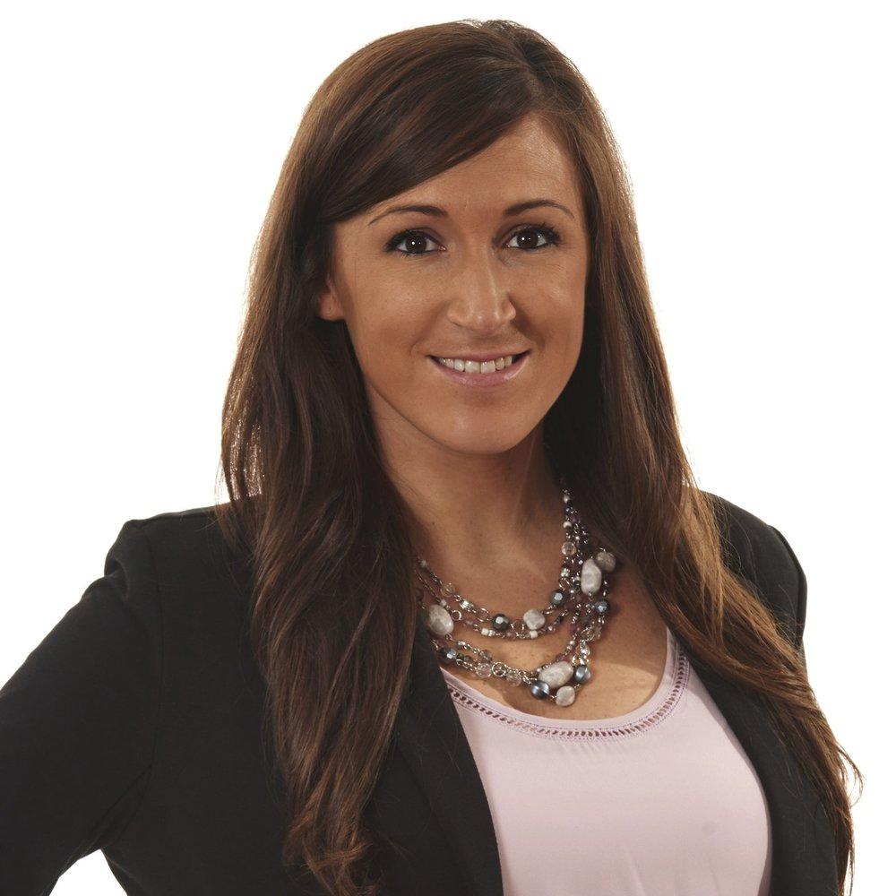 Brandy McAulay  Owner/Licensed Title Agent  btressler@settlementsdirect.com
