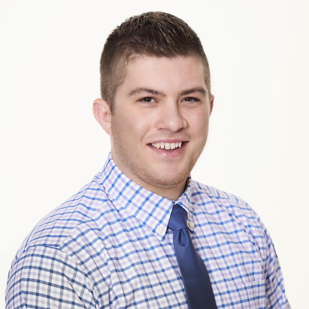 Jonas Holderman  Closing Representative  jholderman@settlementsdirect.com