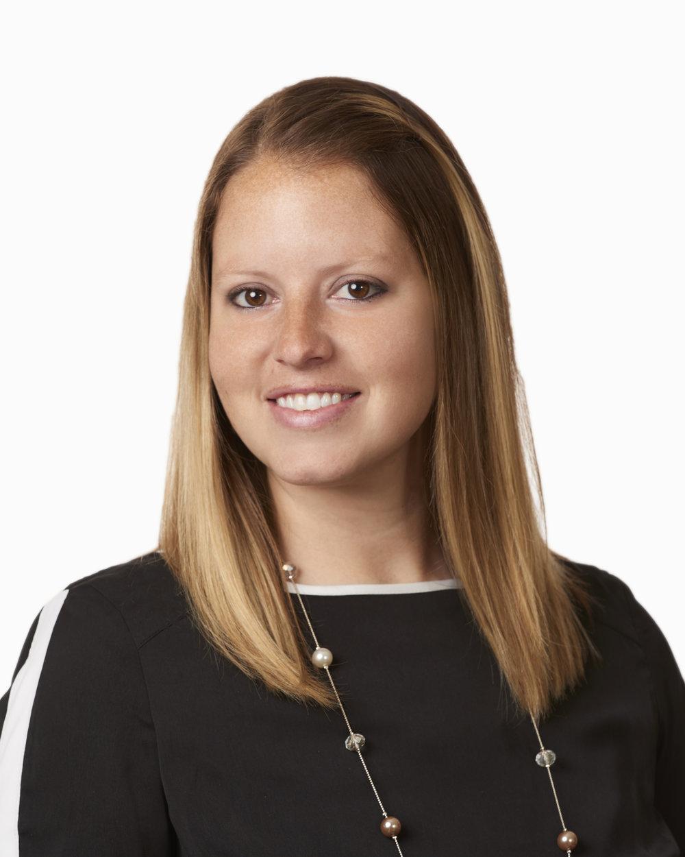 Katie Downing Headshot.jpg