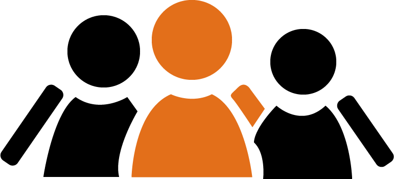Stick people (1).png