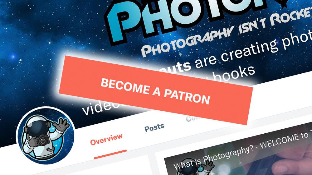 018_patreon.jpg