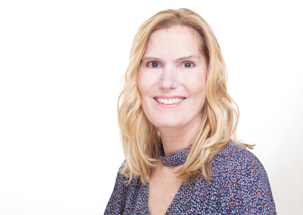 Susan Apostolico, Loan Manager