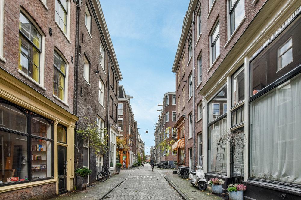Goudsbloemstraat 32 - 33.jpg