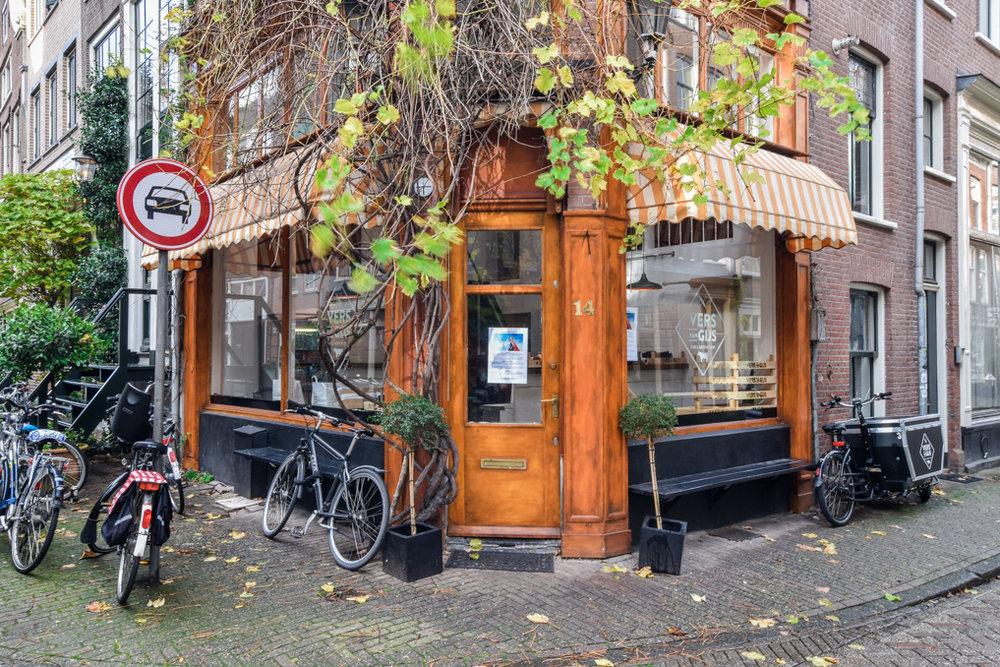 Goudsbloemstraat 32 - 34.jpg