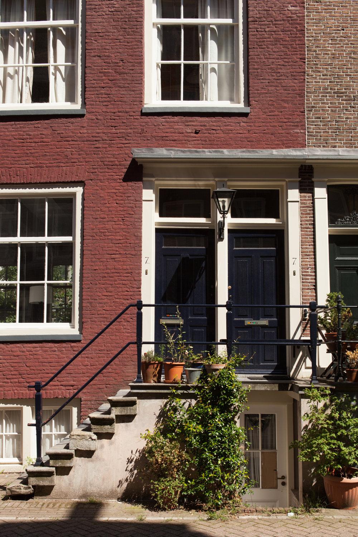2017-07-09 derdeweteringstraat 7-2470.jpg
