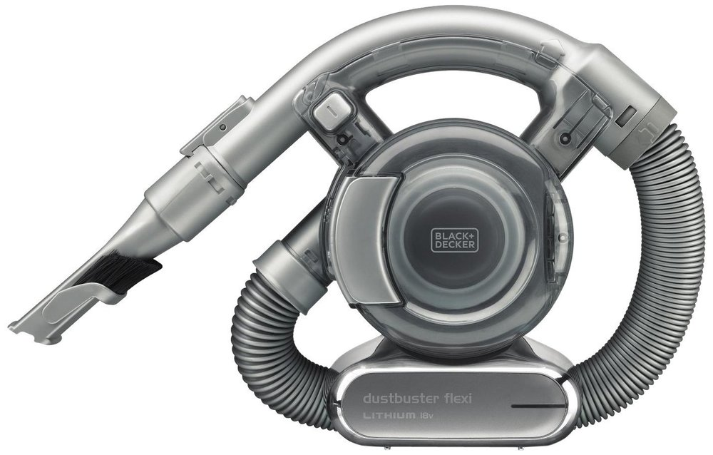 NOW ONLY £64.99 - RRP £149.99