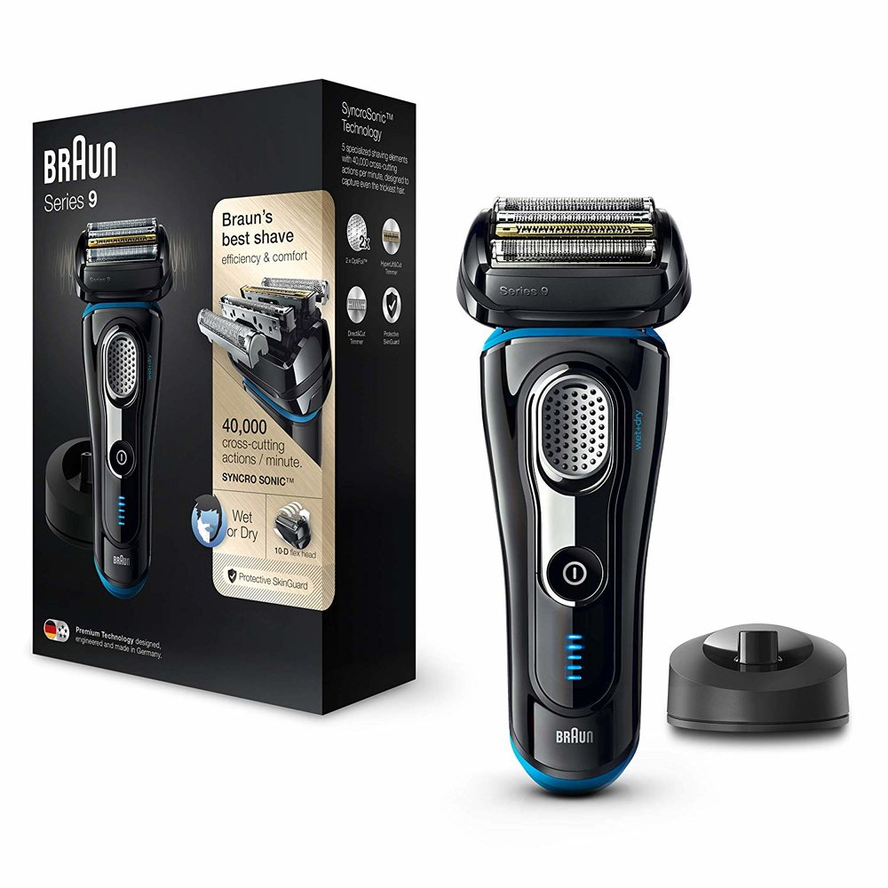 RRP £299.99 - LIMITED TIME OFFER