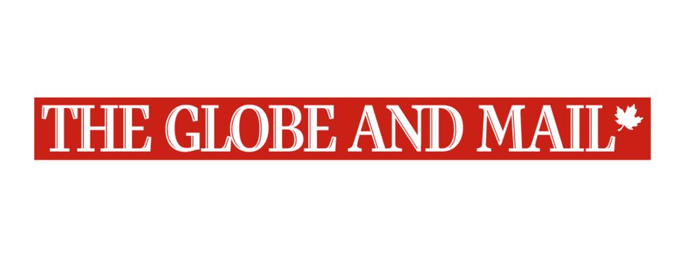 news_globe.png