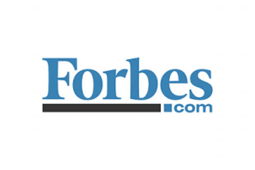 forbes.com.png