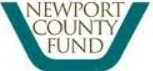 Newport County Fund.jpeg