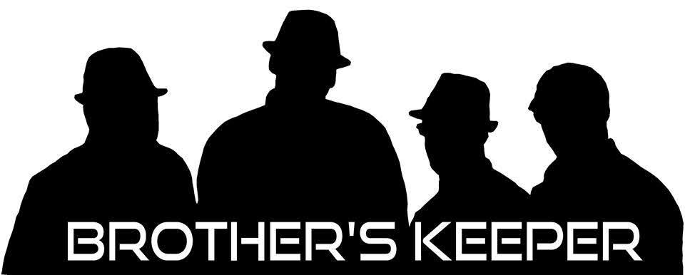 My Brothers Keeper Rhode Island Black Storytellers