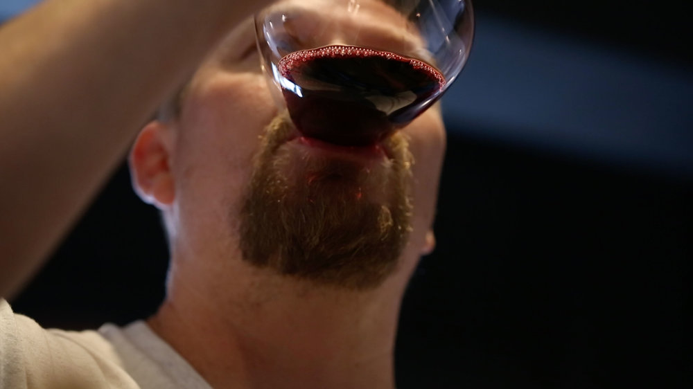 Drinking-Wine-CU.jpg
