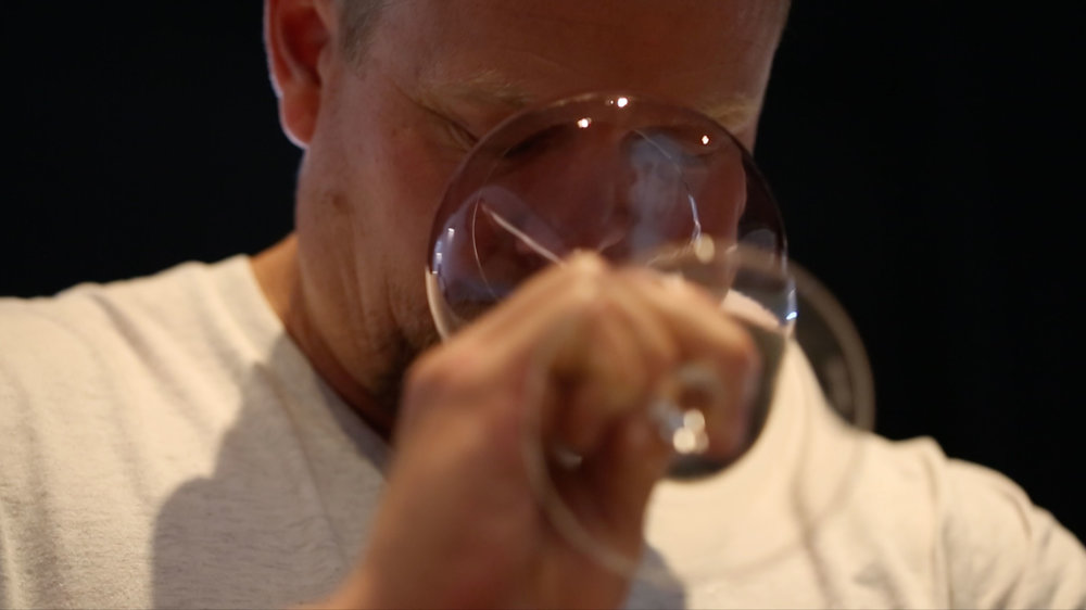 Smelling-Wine-CU.jpg