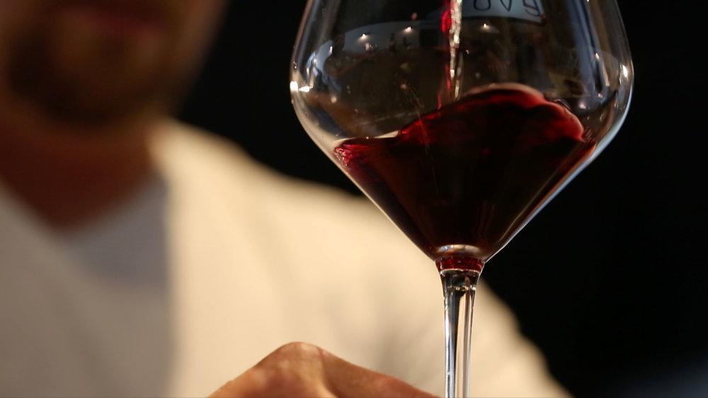 Wine-Glass-1.jpg