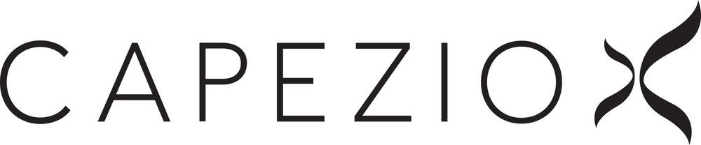 capezio new logo.jpg