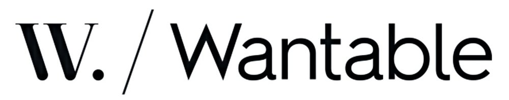 wantable-logo-.jpg