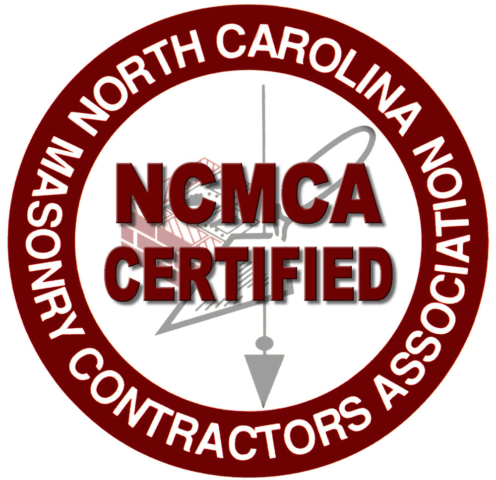NCMCA Certified Logo.jpg