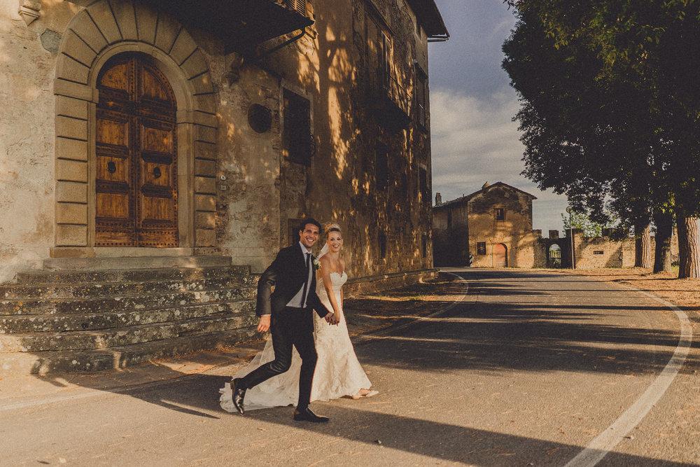 Q05-bride&groom-0401.jpg