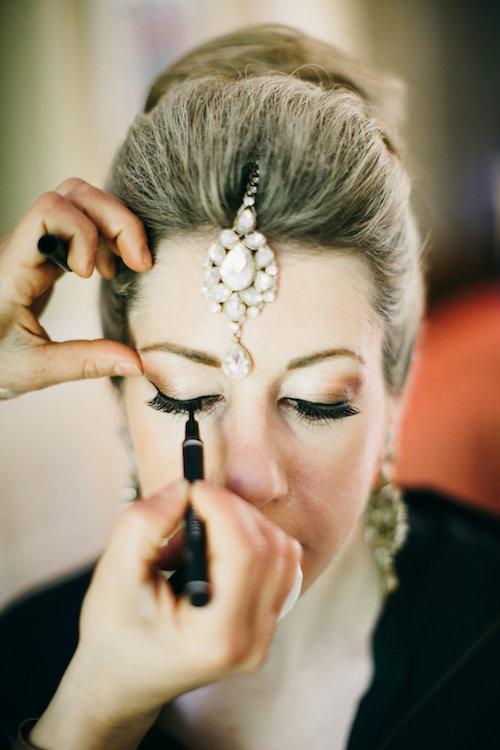 Carolyn+Dara.WeddingCeremony-27.jpg