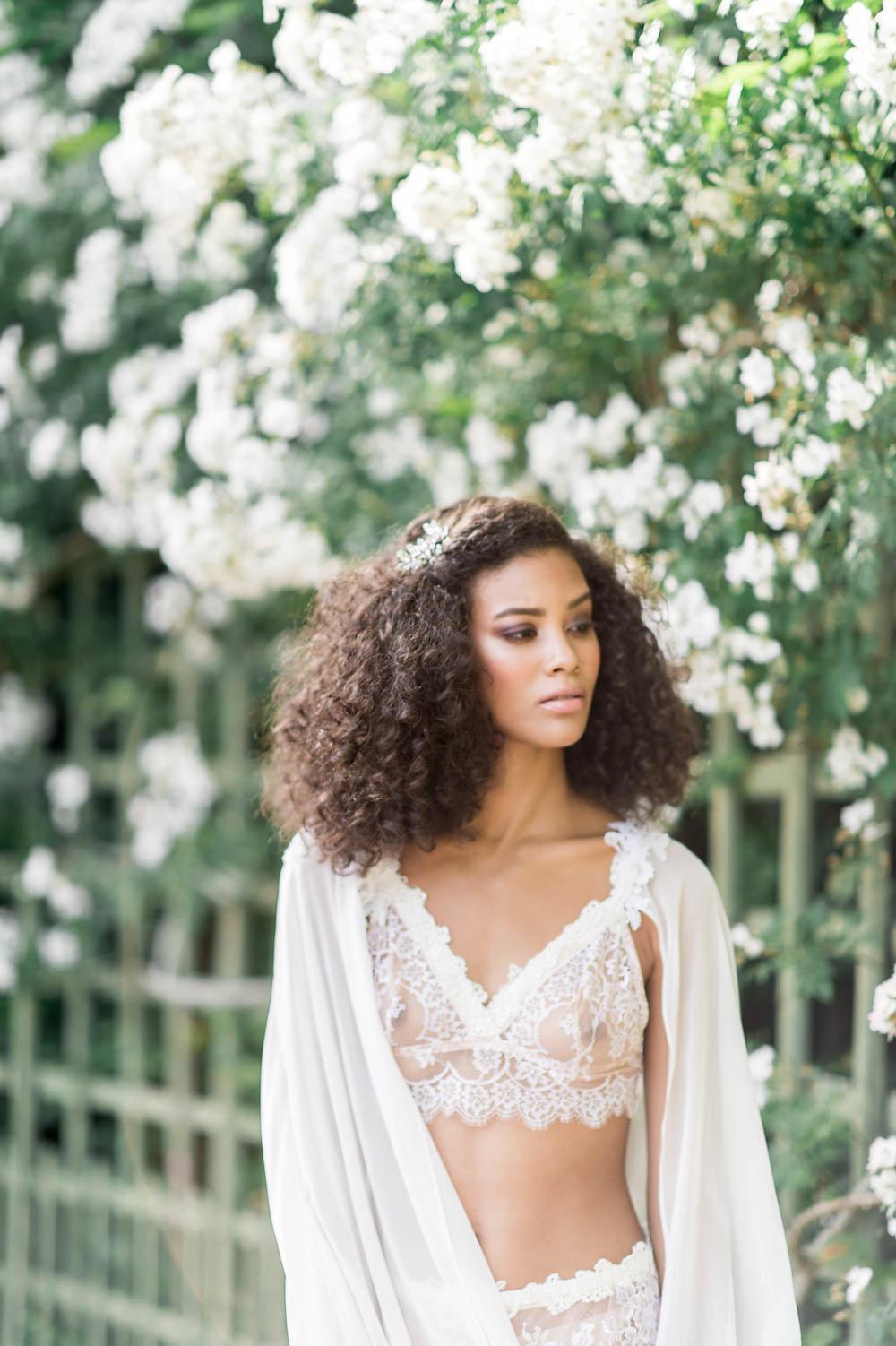 Whitney-Heard-Web-Previews7255.jpg