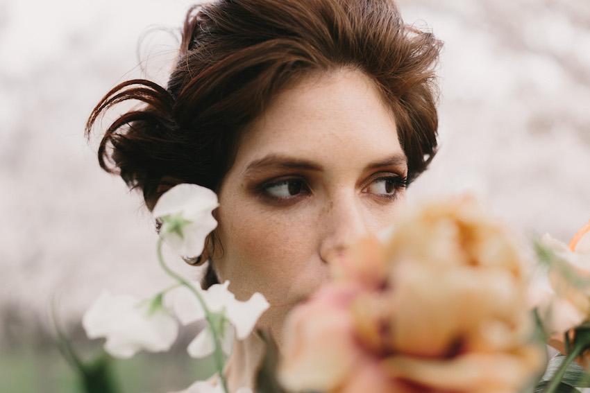 1adjryanne-hollies-photography-blush-creative-toronto-editorial-241.jpg