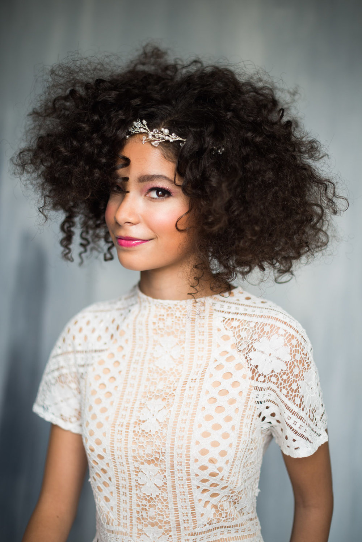 12.Whitney-Heard-Creative-Maya-Duyen19.jpg