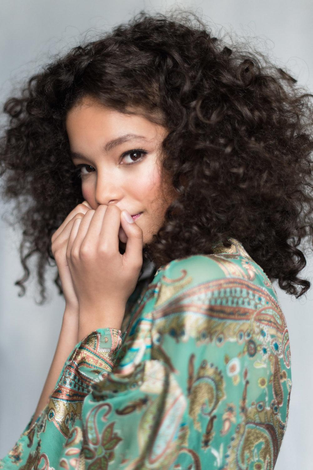 13.Whitney-Heard-Creative-Maya-Duyen20.jpg