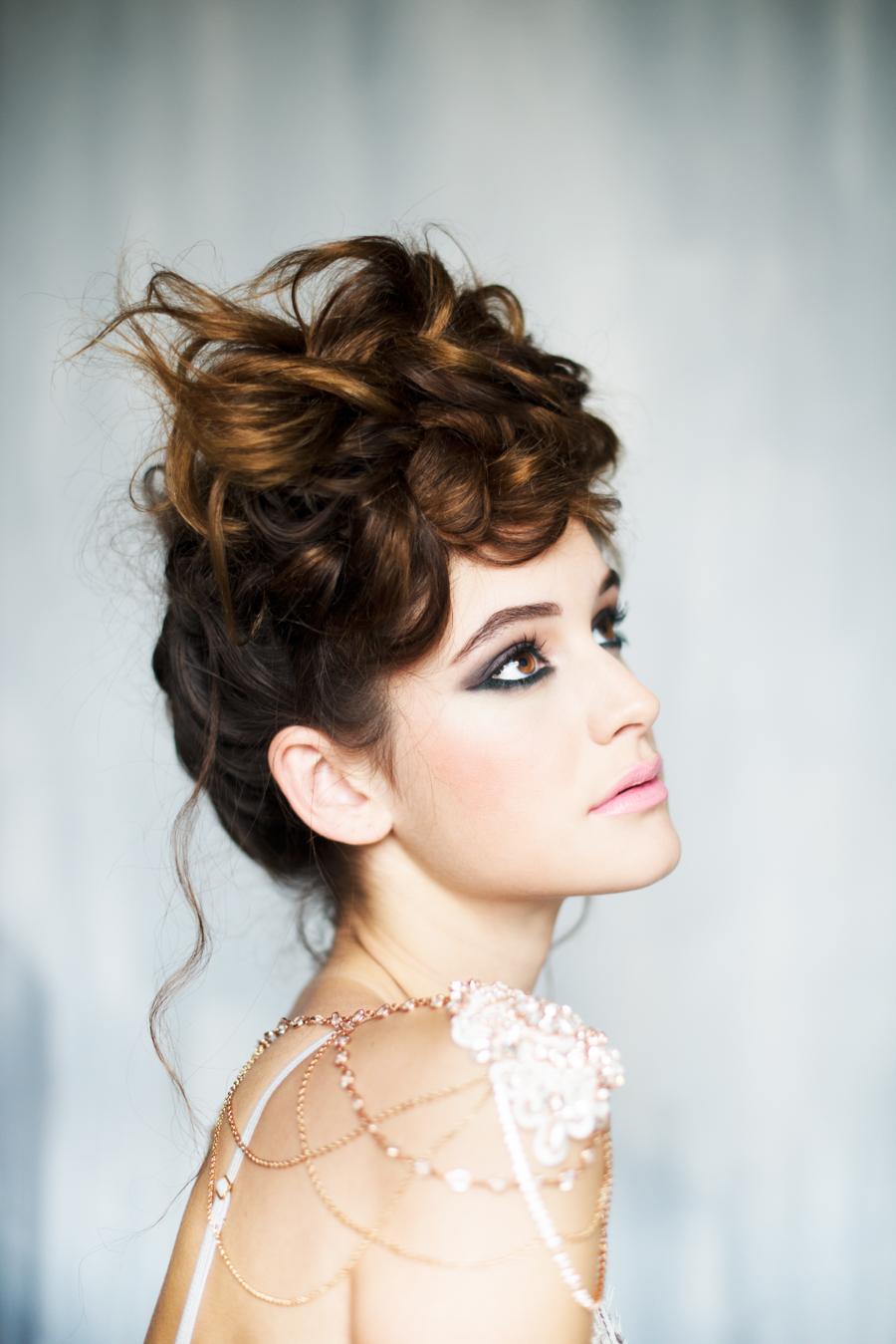 1.Whitney-Heard-Maya-Duyen-Creative3.jpg