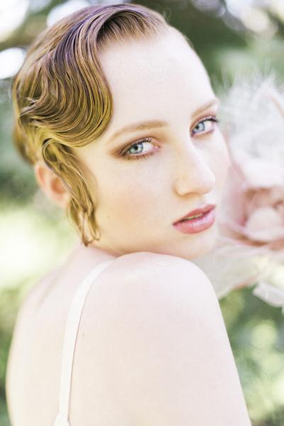 Whitney-Heard-Photography-Maya2.jpg