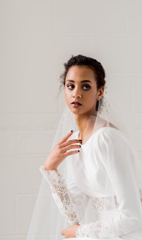 white-canvas-2018-collection_5085.jpg