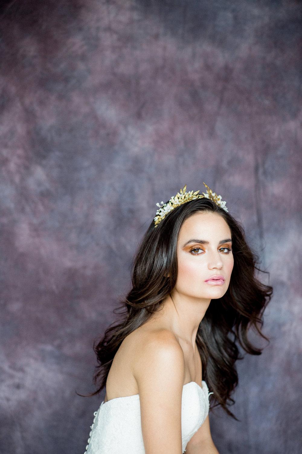 Blair-Nadeau-2018-Whitney-Heard-Photography_3947.jpg