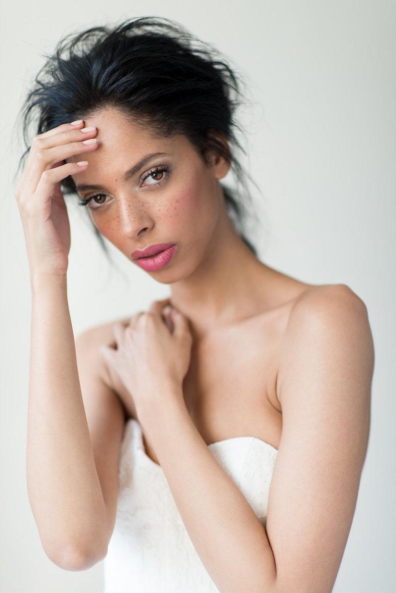 Whitney-Heard-Photography-Bridal-Creative_5493.jpg