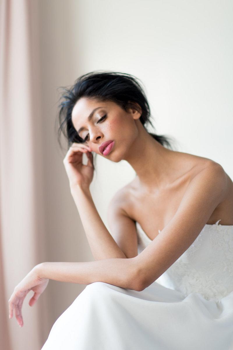 Whitney-Heard-Photography-Bridal-Creative_5463.jpg