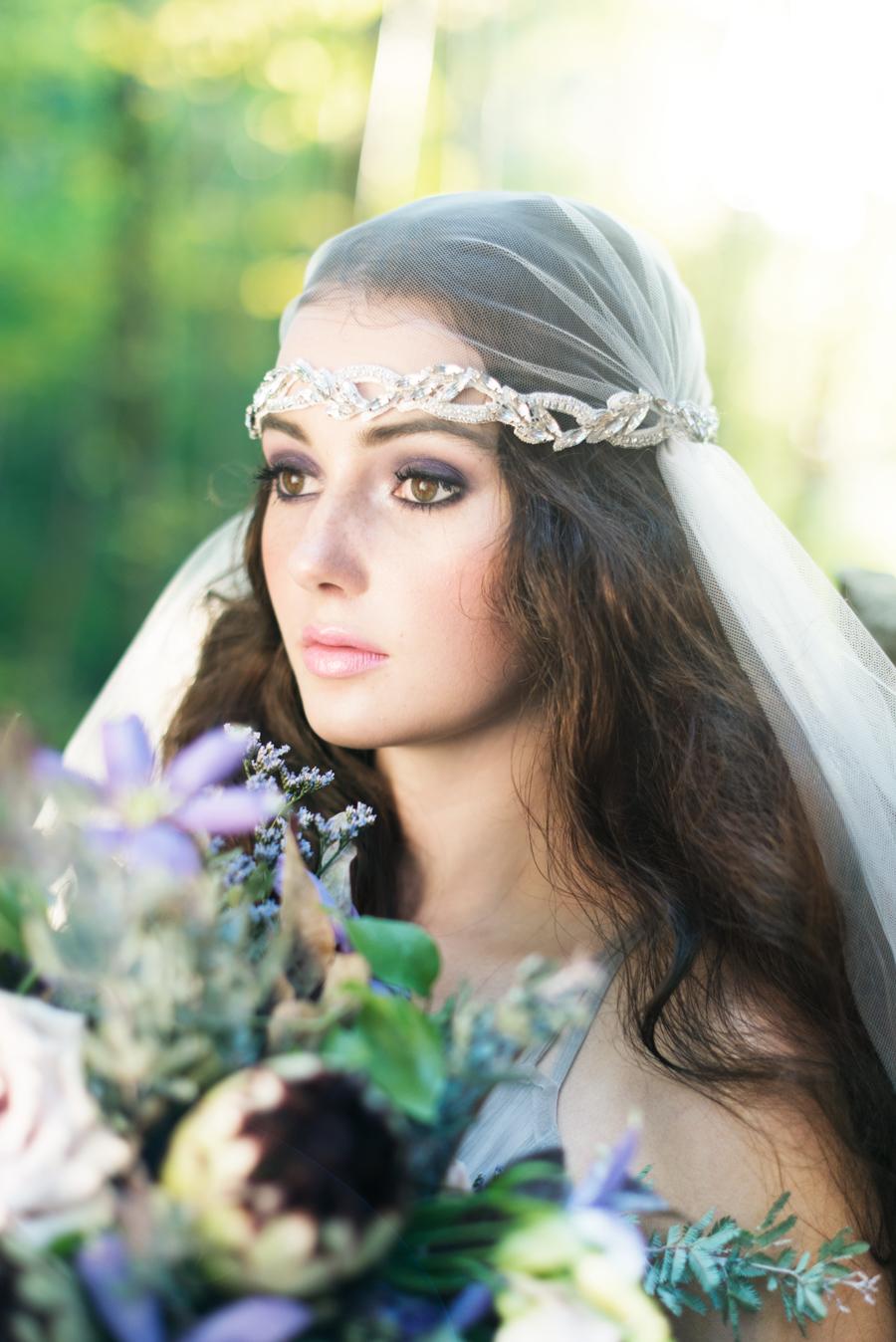 Whitney-Heard-Photography-Blair-Styled-Shoot-Web-17.jpg