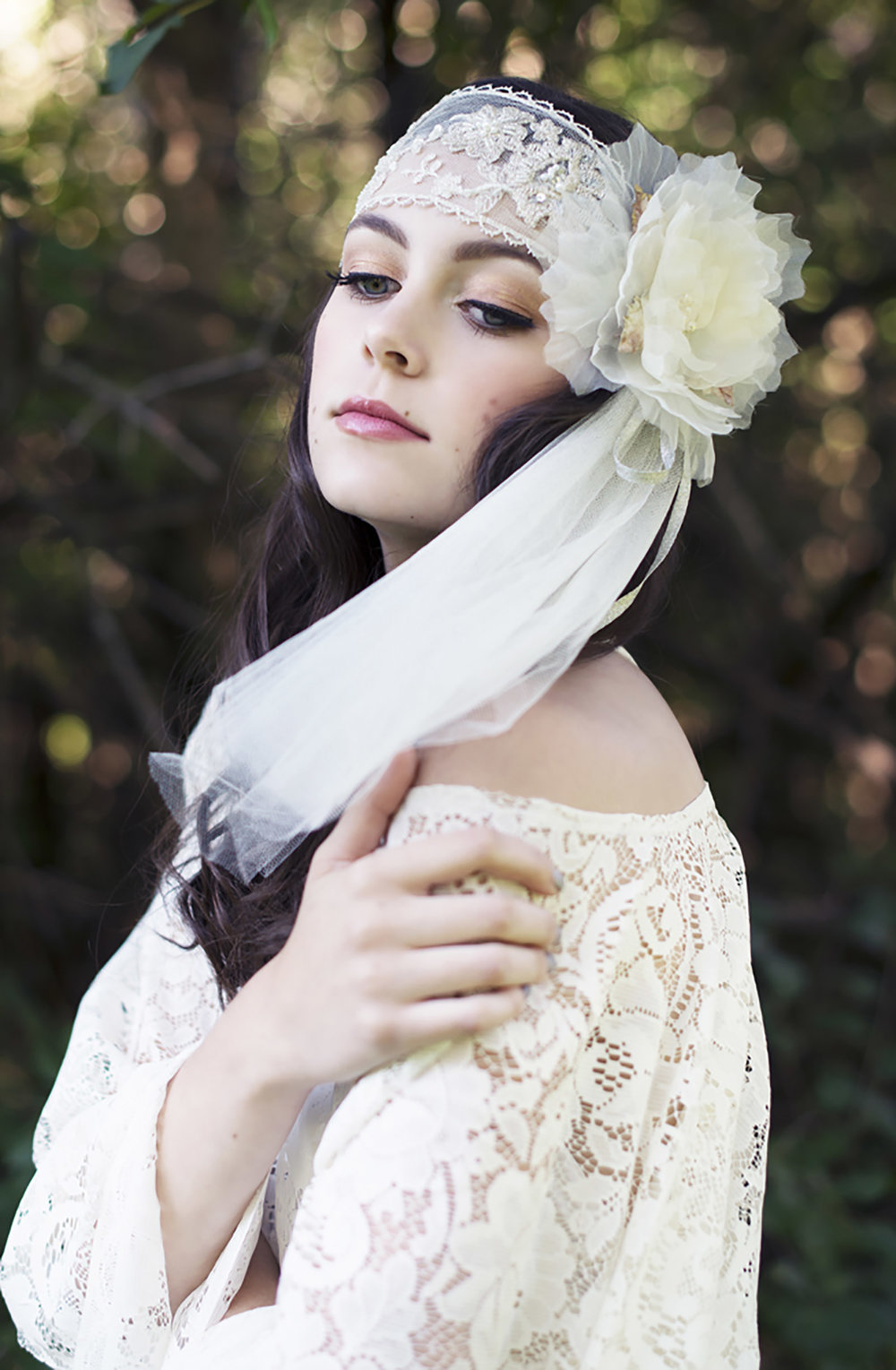 Whitney-Heard-Photography-Blair-Nadeau-Millinery-2015-Collection-00003.jpg