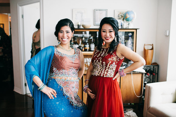 Carolyn+Dara.WeddingReception-31.jpg