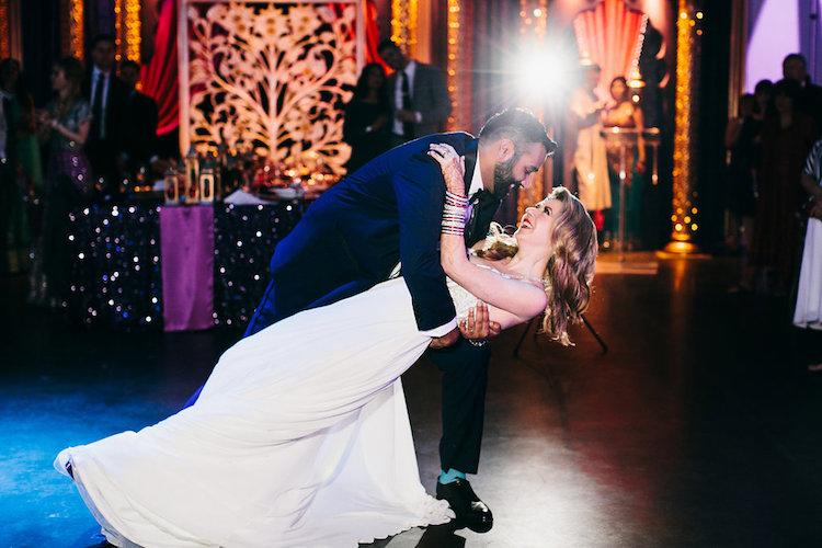 Carolyn+Dara.WeddingReception-619.jpg