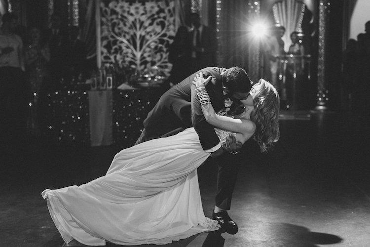 Carolyn+Dara.WeddingReception-620.jpg