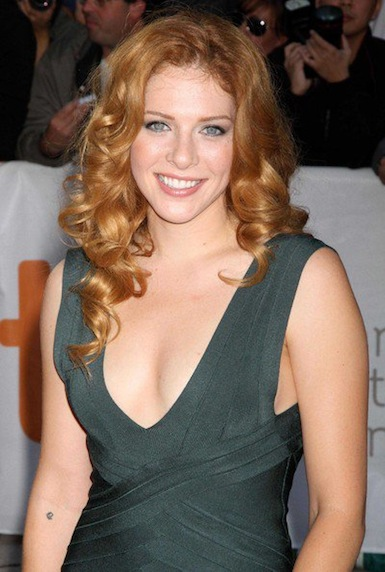 Rachelle-Lefevre-Barneys-Version-premiere-at-TIFF-2011-make-up-by-Maya-Goldenberg-1.jpg